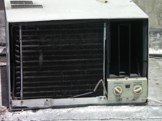 Cu nto vale mi aire acondicionado usado aires for Cuanto gasta un aire acondicionado