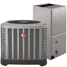 Cu l es el sistema de calefacci n mas econ mico aires acondicionados - Cual es el mejor sistema de calefaccion ...